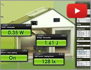 Green Buildings - ST122